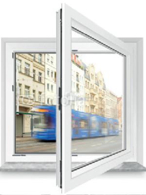 Clement pvc fenêtres